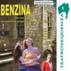 BENZINA di Daniele Falleri tratto dal romanzo di Elena Stancanelli
