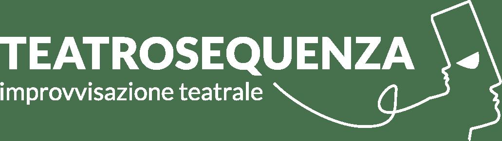 Teatrosequenza